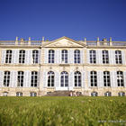 chateau-cr-stephensonimagery